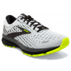 Brooks Ghost 13 1103481d129