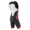 trifonction orca m 226 komp race suit