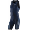 KC12- Trifonction Orca Core Racesuit