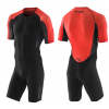 KR115108-Trifonction Orca M RS1  Kona Aero Race Suit