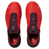 chaussures de trail running pour hommes salomon s-lab ultra 2 409272 red / maverick / white