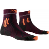 chaussettes de trail running x socks trail run energy