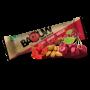 BAOUW Barre Cerise - Amande - Hibiscus