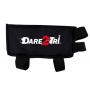 Dare2Tri Tube Box Noir